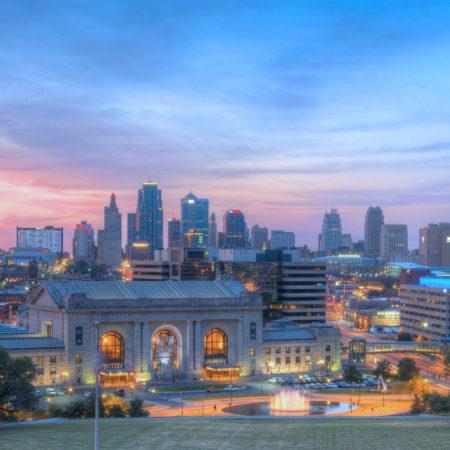 Kansas City Play Therapy Certificate