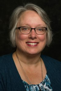 Margaret Shelley Cues