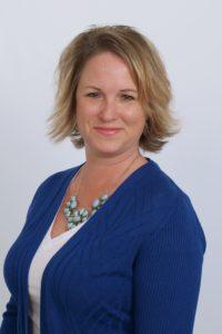 Valerie Owings
