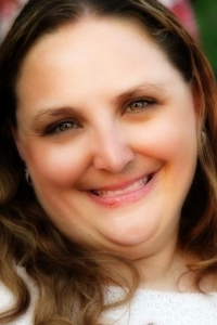 Kimberly Feeney