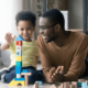 Heartland Play Therapy - Child Parent Relationship Therapy Workshop
